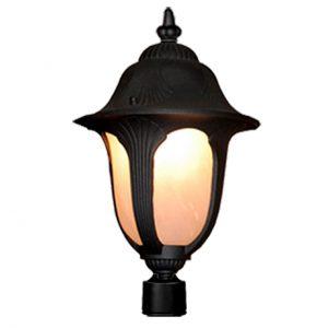 شرکت نمایندگی سر چراغ های باکیفیت در کشور