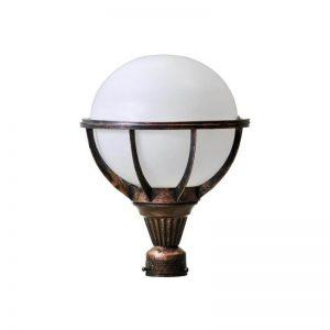 سفارش عمده و جزئی انواع مدل های سر چراغ