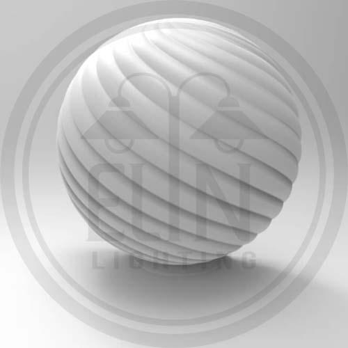 قیمت حباب توپی و پایه حباب